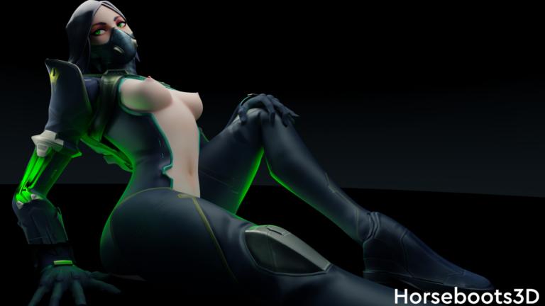 viper-photoshoot-(horseboots3d)