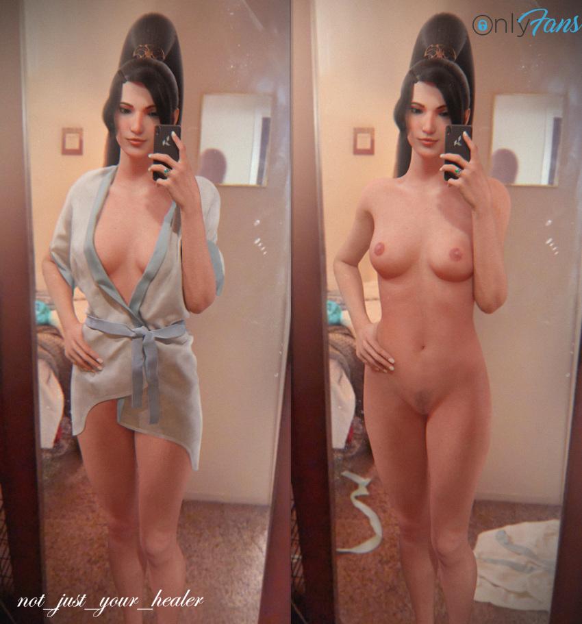 valorant-porn-art-–-videogame,-selfie.