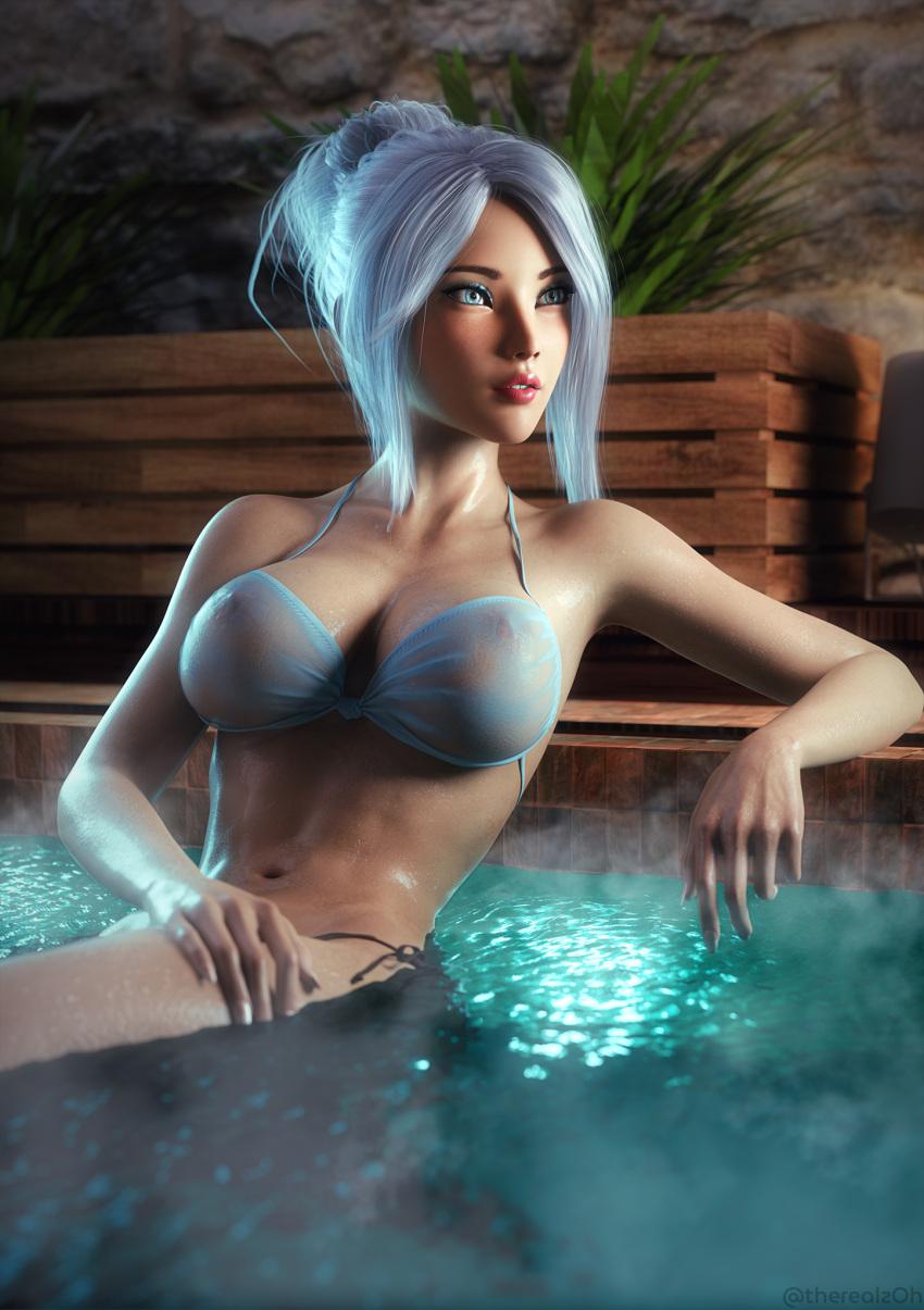 jett-hentai-porn-–-big-breasts.
