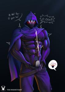 cypher-hentai,-omen-hentai-–-veiny.