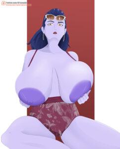 overwatch-rulex-–-swimsuit,-undressing,-widowmaker.