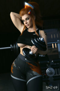 overwatch-rulern-–-underboob,-ls,-large-breasts.