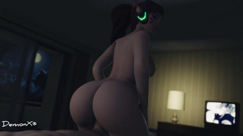 overwatch-sex-art-–-free-sex-art