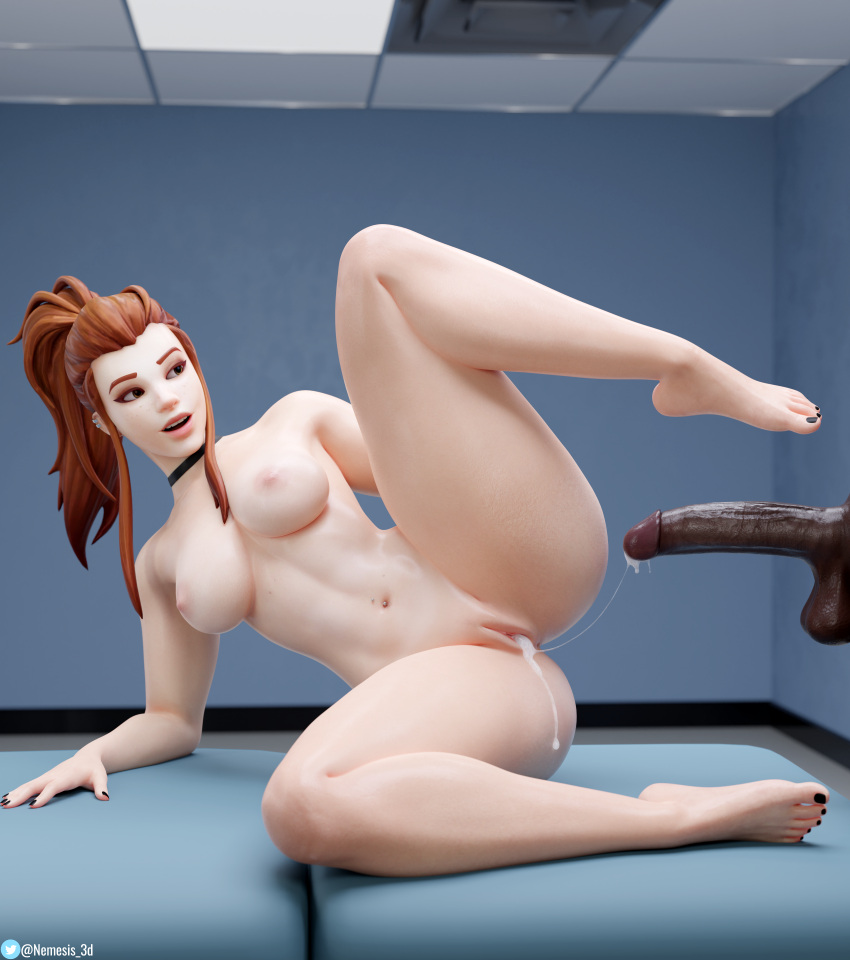 overwatch-free-sex-art-–-lying-on-side,-ponytail,-cum-in-pussy,-cum-inside,-fit,-abs,-nemesis-3d.