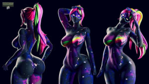 galaxia-game-porn-–-female-only,-wide-hips,-thick-thighs.