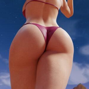 heartstopper-hentai-–-behind-view,-panties,-big-ass,-ls.