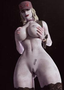 fortnite-sex-art-–-leggings,-wotm-pale-skin.