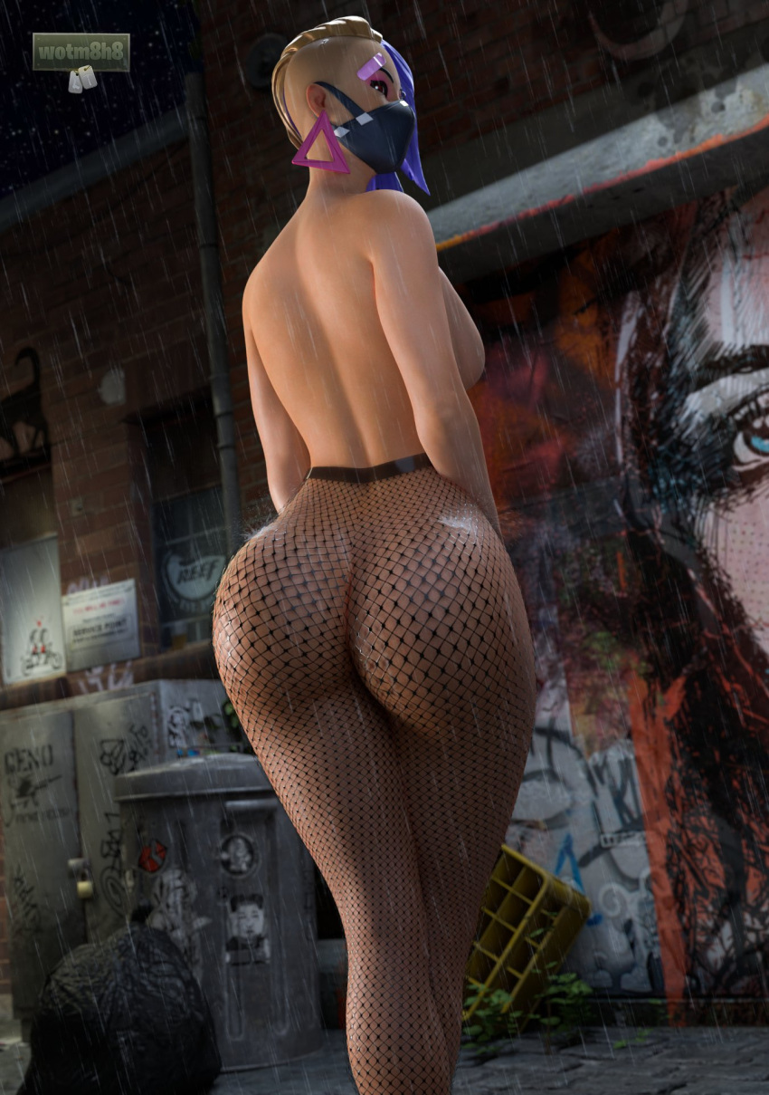 catalyst-porn-hentai-–-fishnets,-breasts,-mask,-fishnet-stockings,-wotm