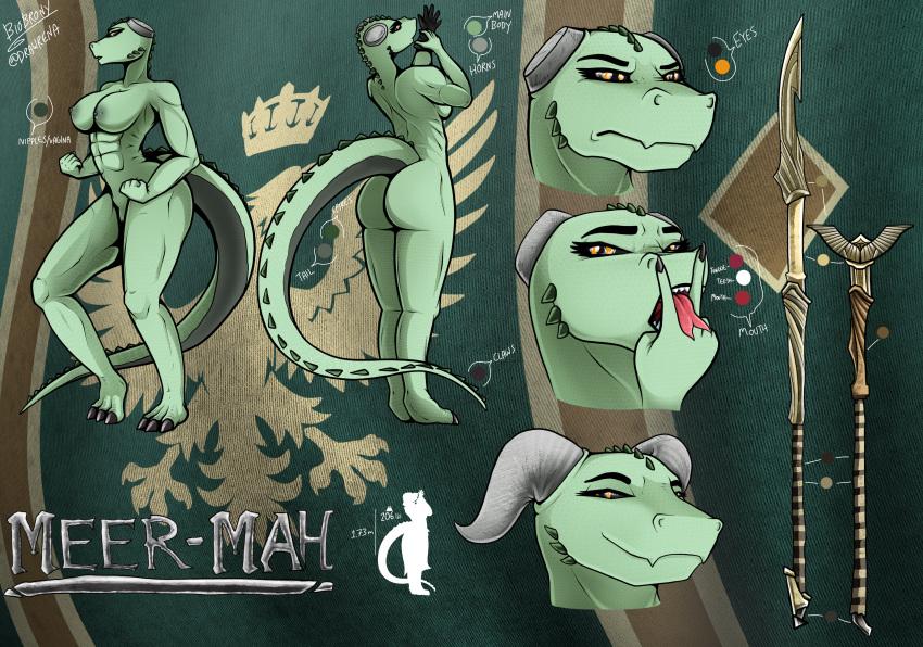 skyrim-rulern-–-solo,-biobrony,-argonian,-video-games,-absurd-res.