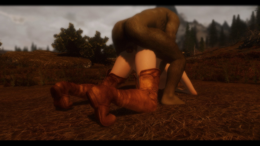 skyrim-porn-hentai-–-domination,-defeated,-female,-doggy-style.