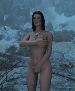 skyrim-hentai-–-cum-in-pussy.
