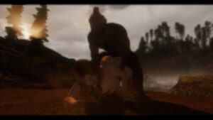 skyrim-hot-hentai-–-anal-sex,-rape,-boots,-game-over,-male.