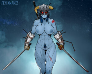 skyrim-game-porn-–-big-breasts,-fenixmanolo,-large-breasts,-breasts,-the-elder-scrolls.