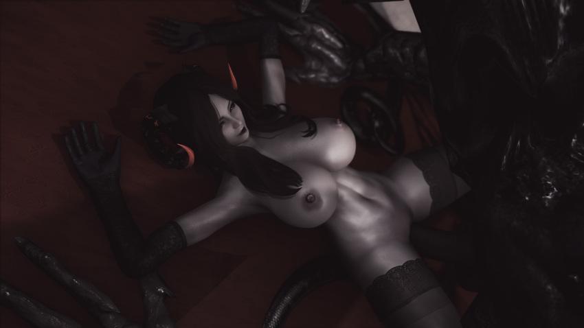skyrim-rule-rn-–-huge-breasts,-ls,-ster,-dark-hair.