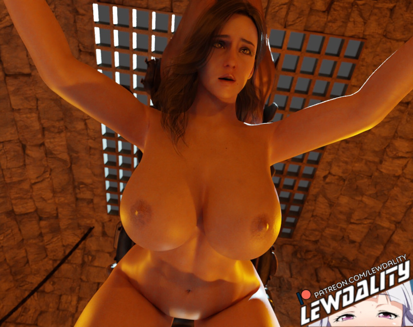 witcher-porn-hentai-–-pubic-hair,-thick-legs,-thick,-the-witcher,-thick-penis,-hi-res.