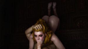 witcher-free-sex-art-–-sition,-deepthroat,-anna-henrietta,-cum-in-mouth,-facefuck,-slim.