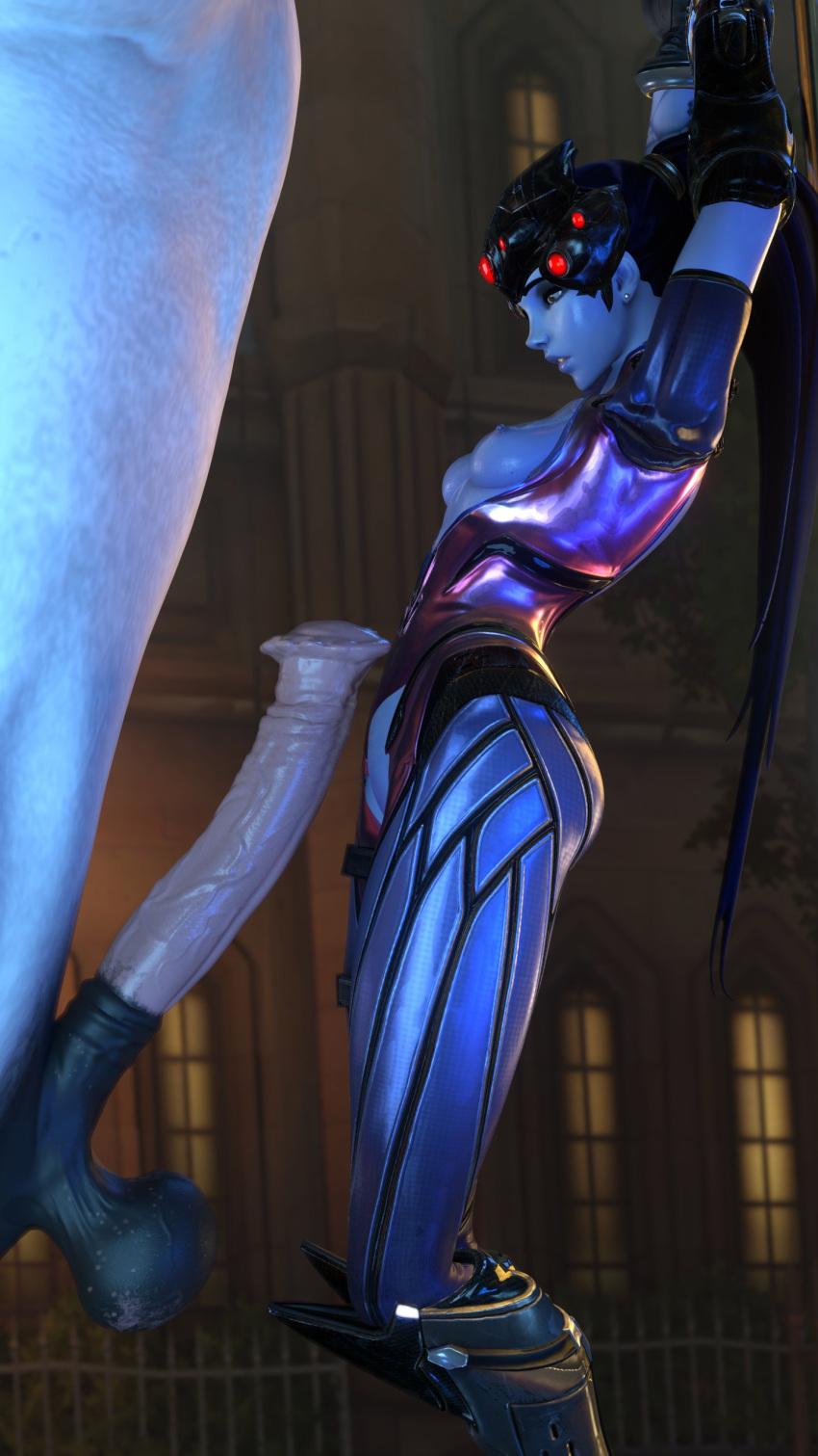 overwatch-free-sex-art-–-horsecock,-straight,-horse,-zoophilia.