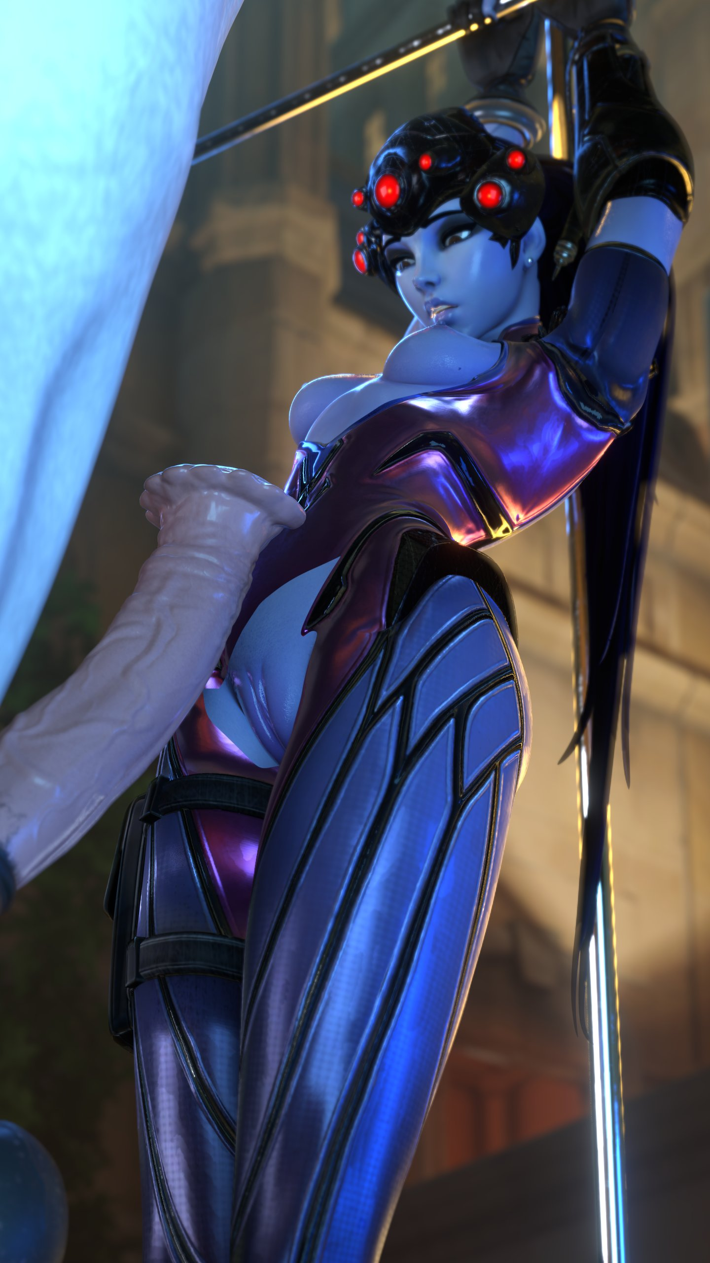 overwatch-free-sex-art-–-imminent-sex,-erection,-male,-zoophilia,-horse.