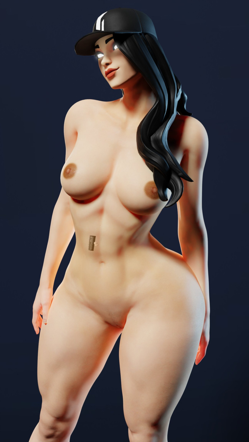 rubyshadows-hentai-art-–-ls,-artwork),-areolae,-female-only,-female,-wide-hips.
