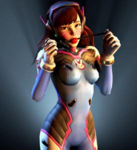 overwatch-rulern-–-female,-dva,-bondage.