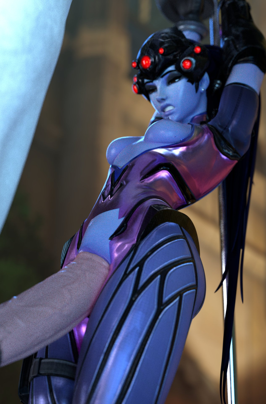 overwatch-hentai-–-huge-cock,-stomach-bulge,-vaginal-penetration,-nipples,-breasts,-blender.