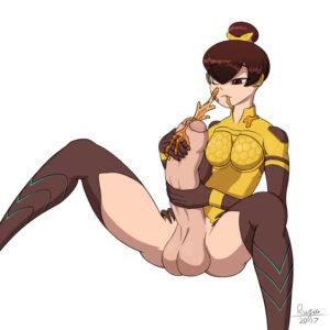 overwatch-hot-hentai-–-bva,-honey,-rufia,-ejaculation,-masturbation,-futanari,-bee-girl.
