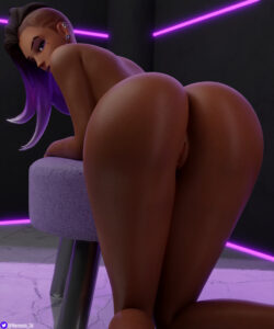 overwatch-rulern-–-ls,-dark-skinned-female.