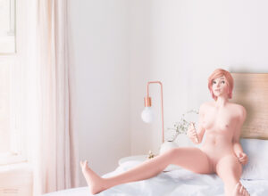 overwatch-rulex-–-phone-in-hand,-dva,-small-breasts,-bedroom.