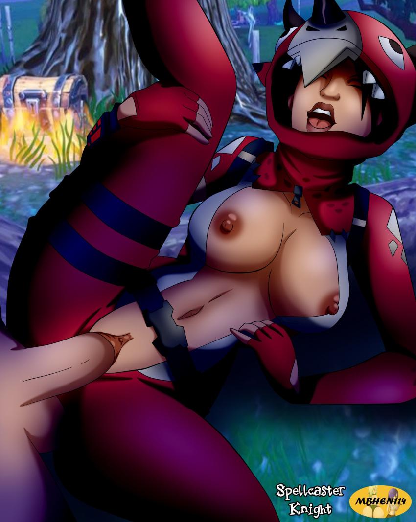 fortnite-sex-art-–-,-female.