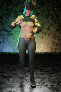 fortnite-hot-hentai-–-sex-art