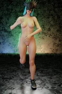 fortnite-game-porn-–-game-hentai