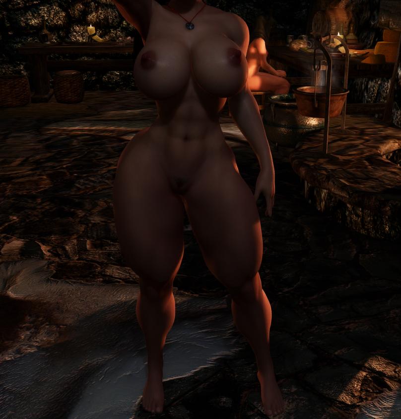 skyrim-porn-hentai-–-dark-room,-muscular-female,-muscular,-bethesda-softworks.