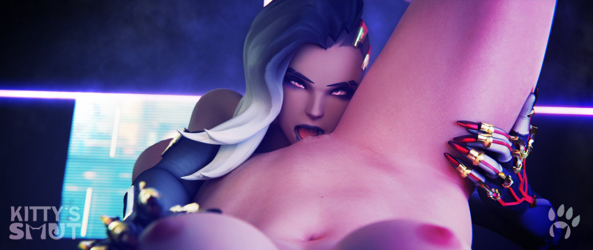overwatch-porn-hentai-–-yuri,-eating-pussy,-female-pov,-lesbian,-kittyssmut,-breasts.