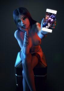 overwatch-xxx-art-–-female-only,-big-ass.