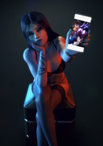 overwatch-hot-hentai-–-vgerotica,-tight-clothing,-bodysuit,-highres,-big-ass.
