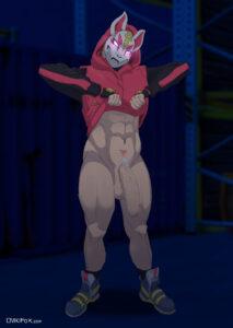 drift-hot-hentai-–-abs,-male-pubic-hair,-white-pubic-hair,-male-focus.