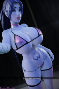 overwatch-sex-art-–-shadowboxer,-solo-female,-blender.