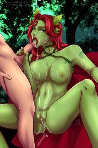 fortnite-rule-breasts,-fortnite-porn.