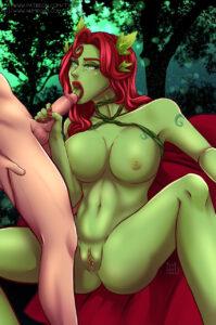 fortnite-rule-breasts,-breasts.