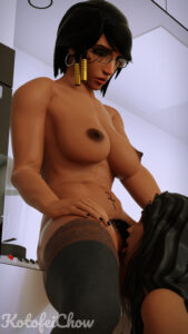 overwatch-rulex-–-kotofeichow,-spread-legs,-licking-pussy,-ls,-ana-amari,-pharah.