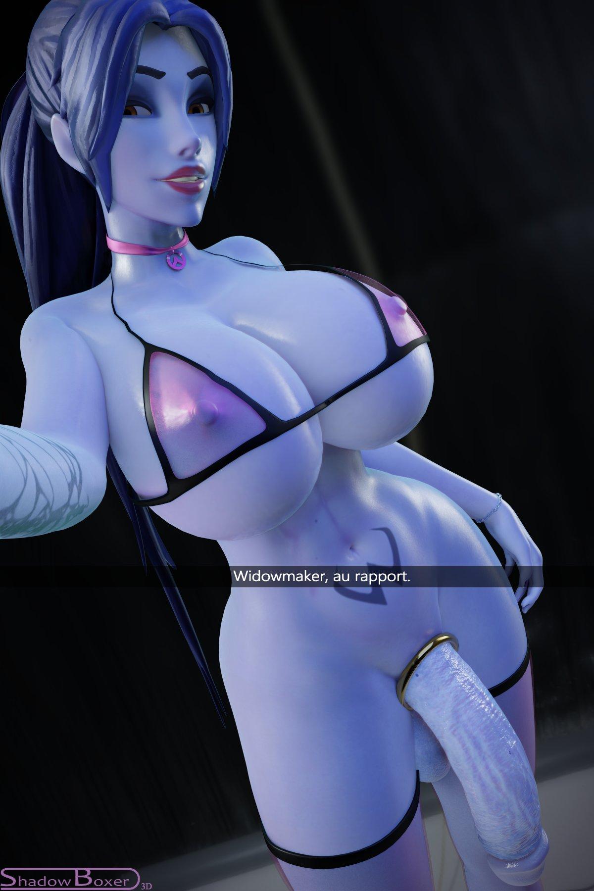 overwatch-hot-hentai-–-a,-areolae,-futanari,-futa-only.