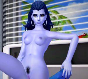 overwatch-rulex-–-breasts.