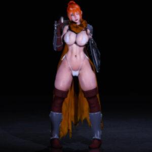skyrim-hentai-–-virt-a-mate,-breasts,-hourglass-figure,-dovakini,-ls.