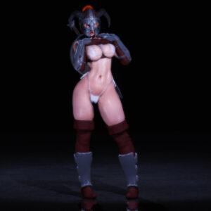 skyrim-hot-hentai-–-breasts,-short-hair,-lips,-busty,-hair,-thick,-thick-legs.
