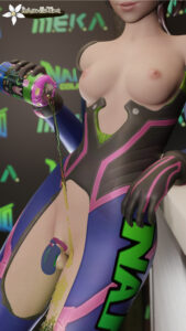 overwatch-sex-art-–-partially-clothed,-standing,-fluid,-exposed-penis.