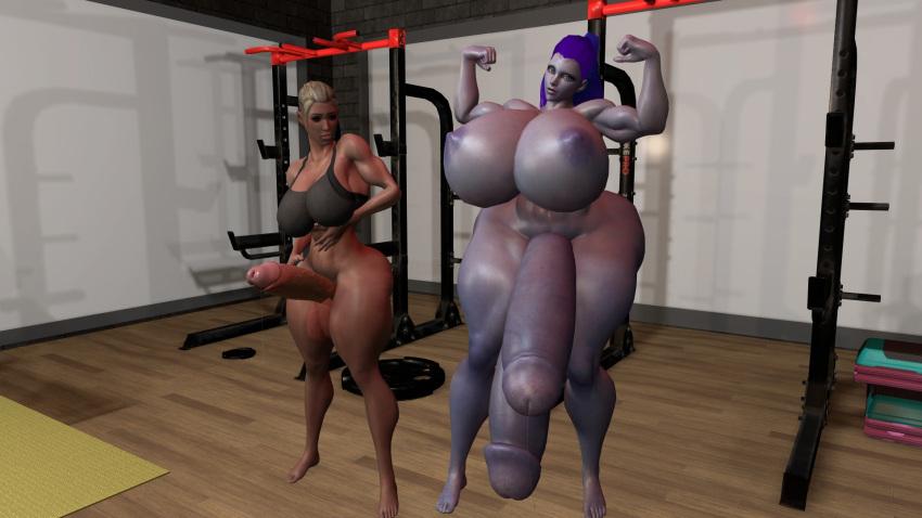 overwatch-rulern-–-futa-only,-widowmaker,-massive-breasts,-huge-cock,-huge-ass.