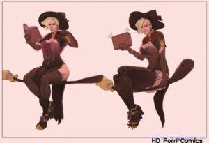 overwatch-hentai-porn-–-broom,-female.