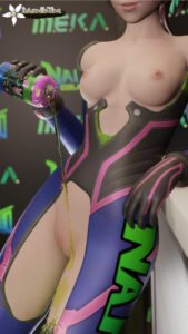 overwatch-hentai-porn-–-vagina,-pouring-on-self,-smile,-fluid,-blizzard-entertainment,-out-of-frame,-itsvanillatime.
