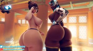 mei-hentai-porn-–-ass,-dark-skinned-female,-nipples.