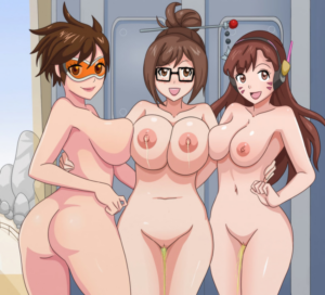 mei-porn-–-standing-pee,-tagme-(character),-big-breasts,-happy.